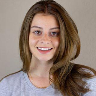 Leticia Zalewski