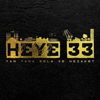 Heye33