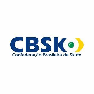 Confederação Brasileira Skate