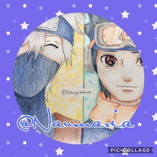 Anime Pencil Artist / Ναυμαχια
