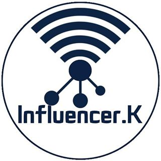 influencer.k