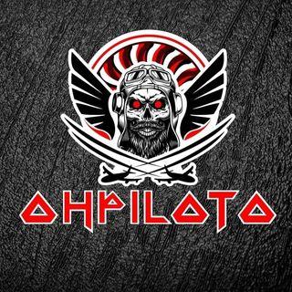 Ohpiloto