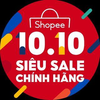 Shopee Vietnam