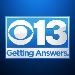 CBS13 News   CBS Sacramento