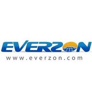 Everzon- vape wholesale