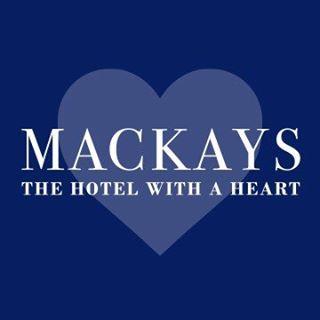Mackays Hotel, Wick,Caithness