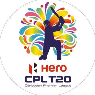 CPL T20