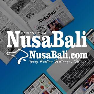 NusaBali.com