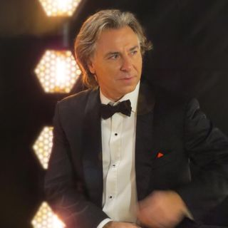 Roberto Alagna (official)