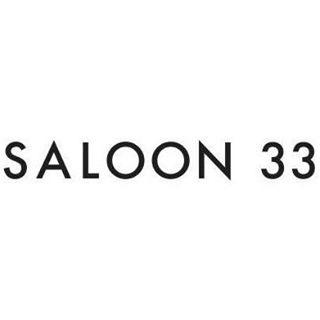 SALOON 33