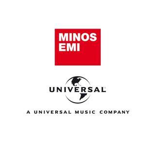 Minos EMI