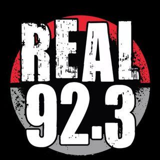 REAL923