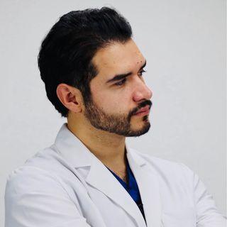 Dr.Vic