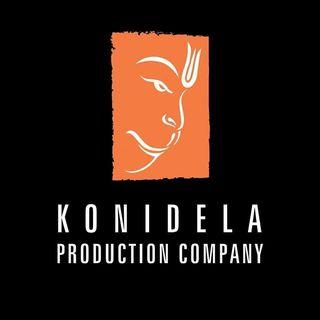 Konidela Production Company