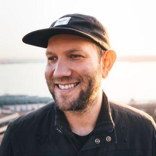 Ryan Ditch | Seattle