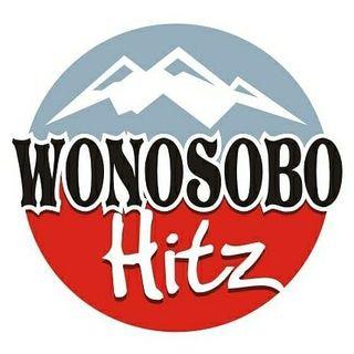 WonosoboHitz