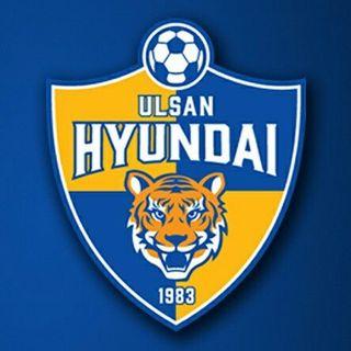 울산현대축구단(UHFC)