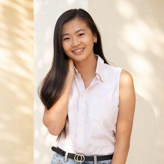 Katy Ho | Content Creator