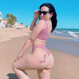 Paula Del Villar