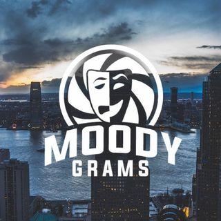MoodyGrams™ #MoodyGrams🎭