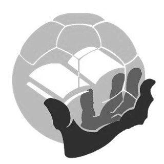 Handball Bible