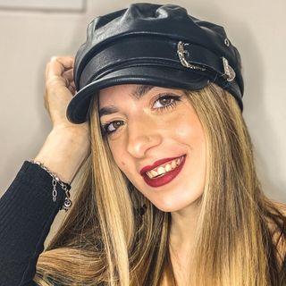 Elisa Tabacchin