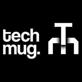 Gadgets | Virals | Tech