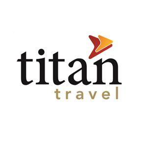 TitanTravelUK