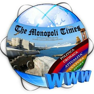 The Monopoli Times