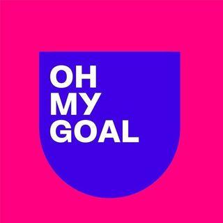 Oh My Goal - Football • Soccer