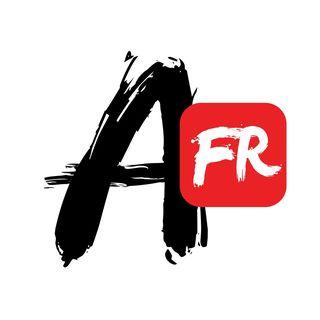 AwesomenessTV France