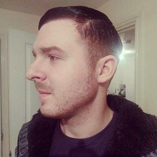 Arron Cooper (YouTuber)