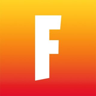 FortniteFR