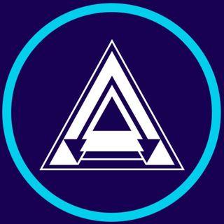 Aztecross