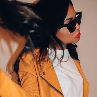 Gosuami | Fashion | Beauty