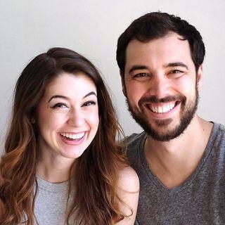 Evan & Katelyn