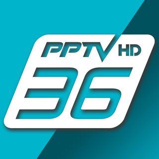 PPTVHD36
