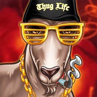 Thug Life Videos