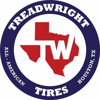 TreadWright Tires
