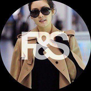 패션 & 스타일 (Fashion & Style)
