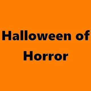 Halloween of Horror