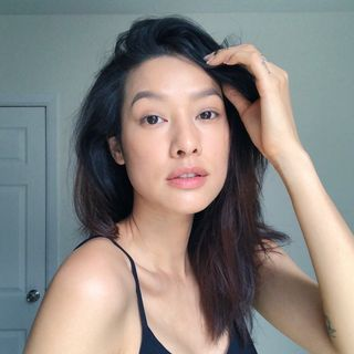 Lilly Nguyen