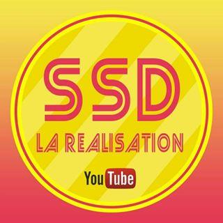 SSD La Réalisation 🇸🇳