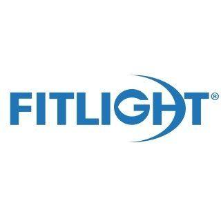 FITLIGHT®