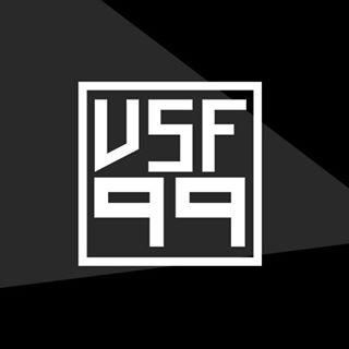 V S F 9 9