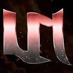 LukeNukem MovieReviews