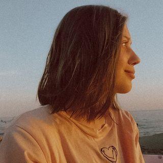 Badass Teacher | Таня Ефремова