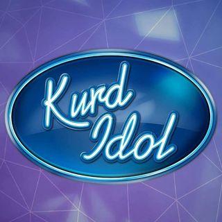 Kurd Idol