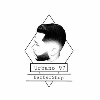 Men's Barber S T U D I O ®