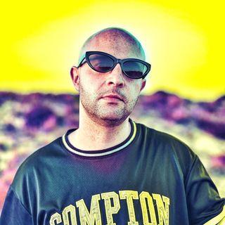 DJ  O V E R U L E ®